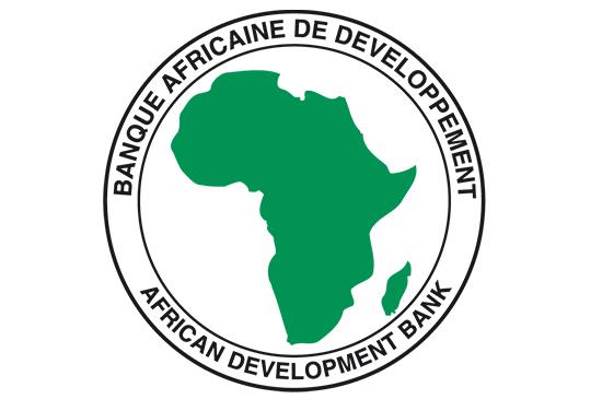 Niger Banque Africaine De Developpement La Bad Debloque 28 Millions De Dollars En Soutien Aux Reformes Economiques Au Niger Ministere Des Finances Du Niger
